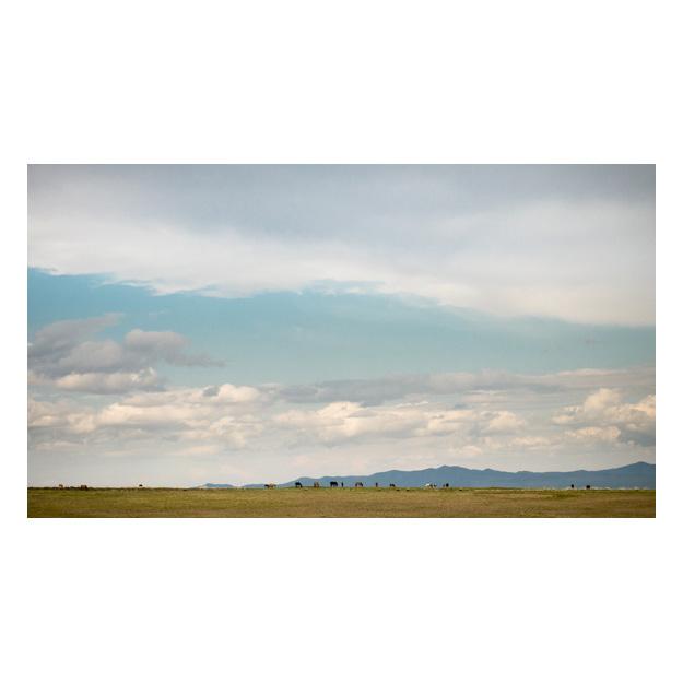 INT_Mongolia_2012_S_00196