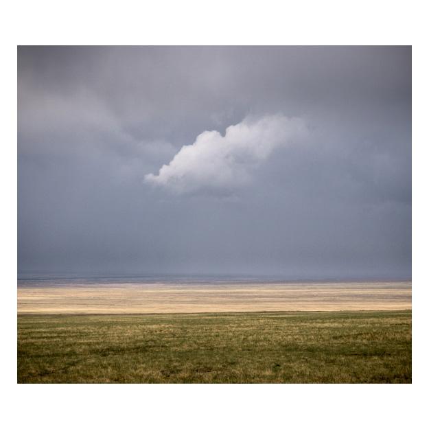 INT_Mongolia_2012_S_00204