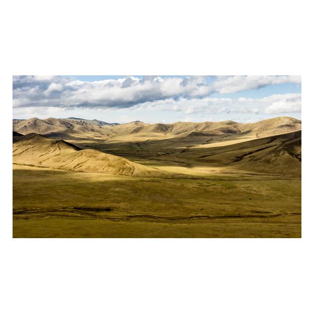 INT_Mongolia_2012_S_00238