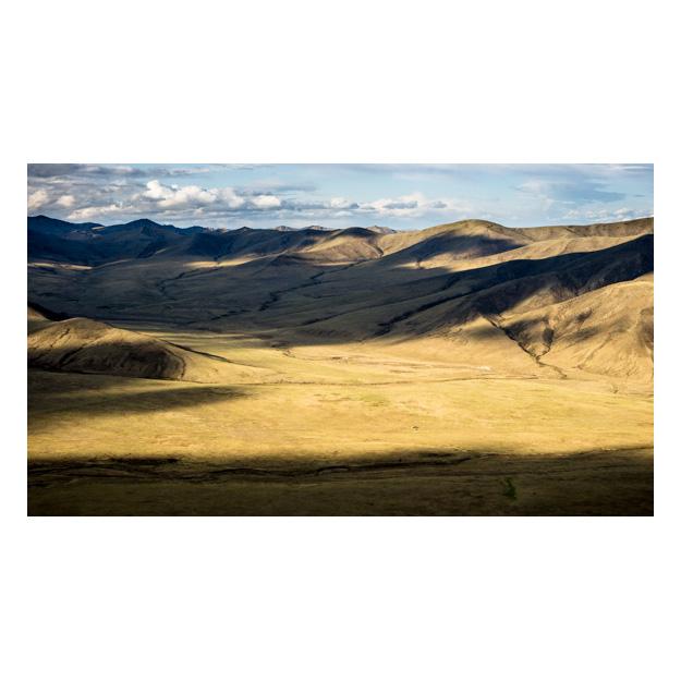 INT_Mongolia_2012_S_00269