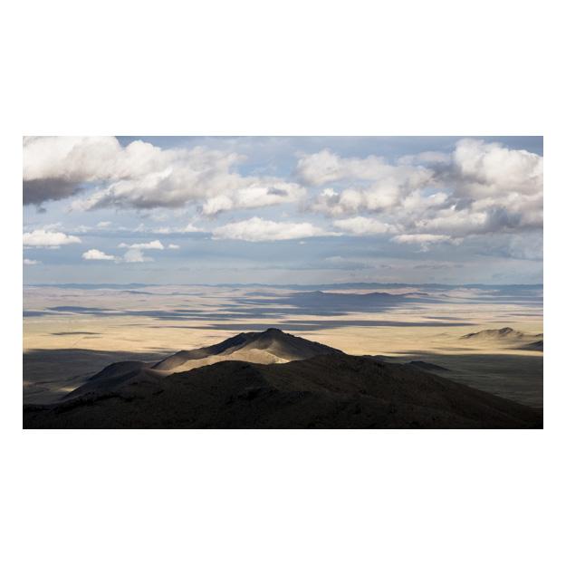 INT_Mongolia_2012_S_00293