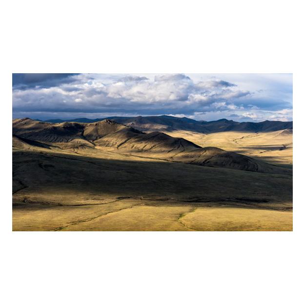 INT_Mongolia_2012_S_00298