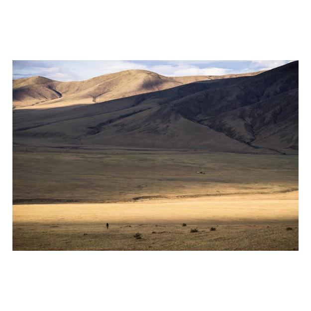 INT_Mongolia_2012_S_00304