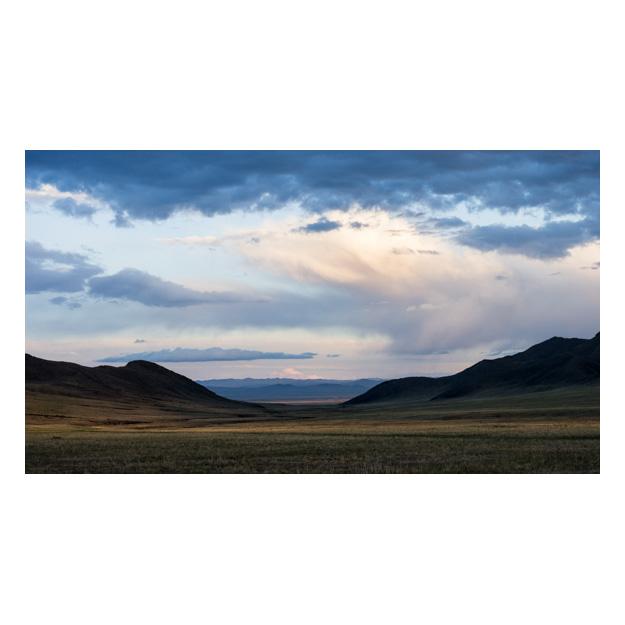 INT_Mongolia_2012_S_00313