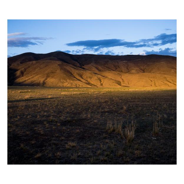 INT_Mongolia_2012_S_00318