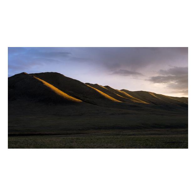 INT_Mongolia_2012_S_00334