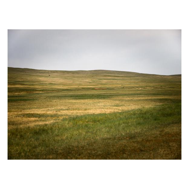 INT_Mongolia_2012_S_00884