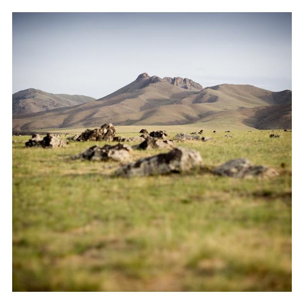INT_Mongolia_2012_S_01200