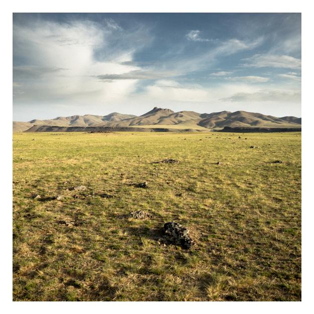 INT_Mongolia_2012_S_01305