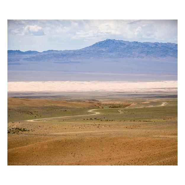 INT_Mongolia_2012_S_01577