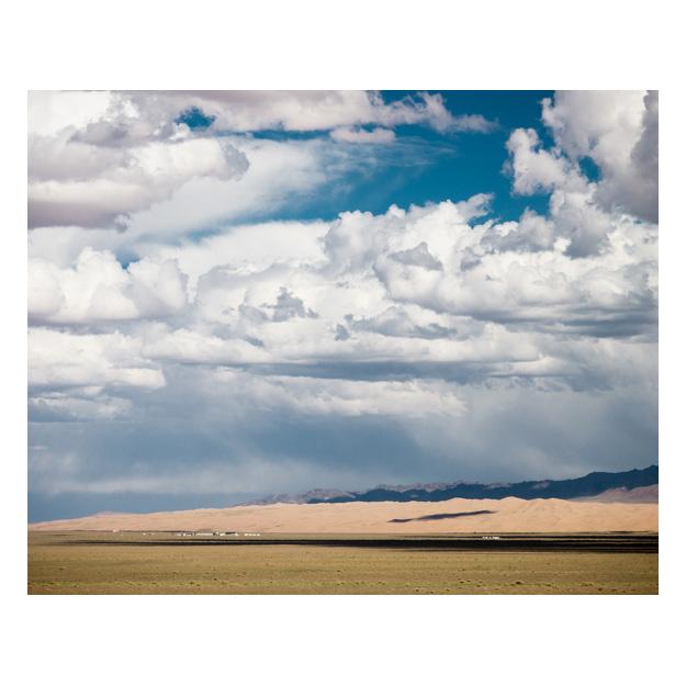 INT_Mongolia_2012_S_01582