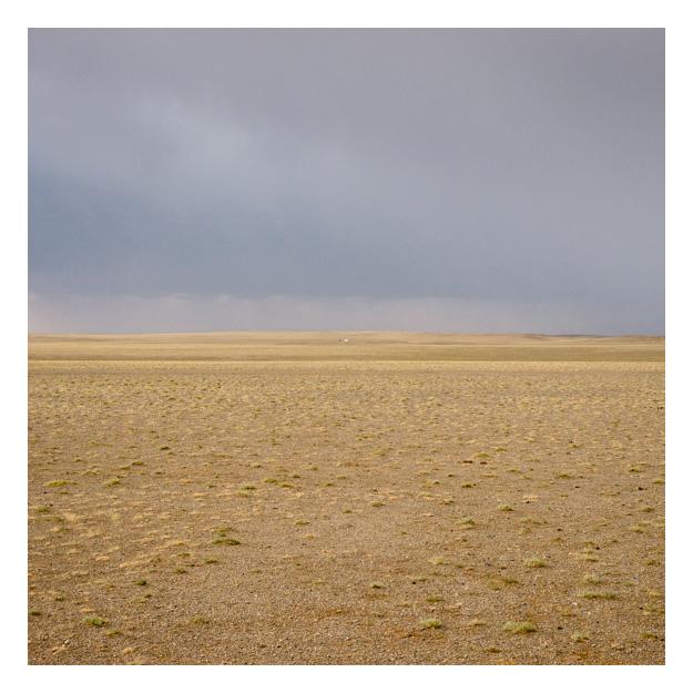 INT_Mongolia_2012_S_01952