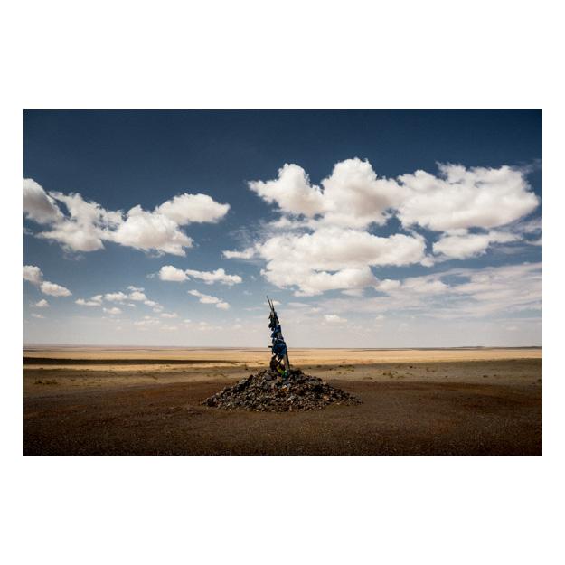 INT_Mongolia_2012_S_02111
