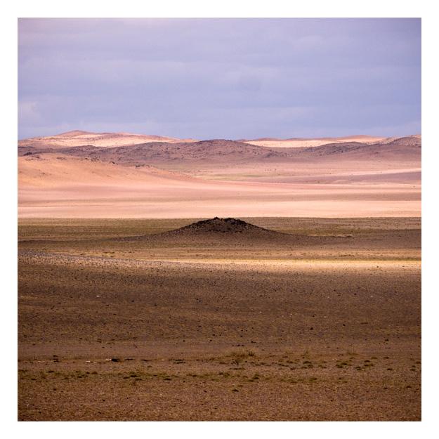 INT_Mongolia_2012_S_02142