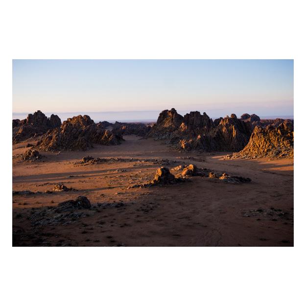 INT_Mongolia_2012_S_02346