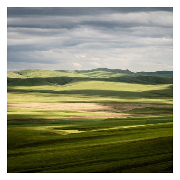 INT_Mongolia_2012_S_02509